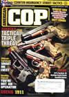American Cop cover
