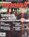Counterterrorism Magazine cover